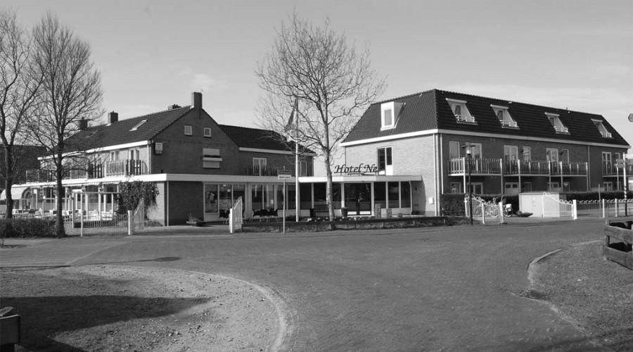 hotel-nes-ameland-leukste-hotel