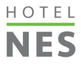 Hotel Nes – Ameland